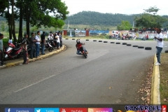 banicrokeracing.com-018