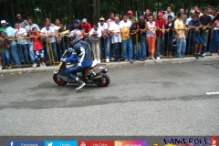 banicrokeracing.com-050