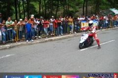 banicrokeracing.com-051