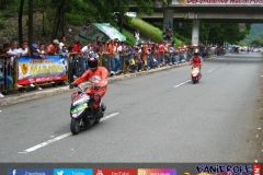 banicrokeracing.com-052