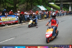 banicrokeracing.com-055