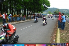 banicrokeracing.com-058