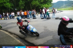 banicrokeracing.com-064