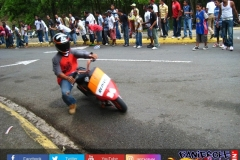 banicrokeracing.com-069