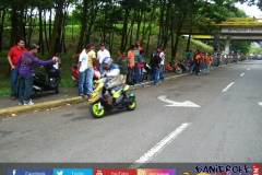 banicrokeracing.com-073