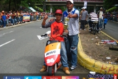 banicrokeracing.com-080