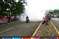 banicrokeracing.com-083