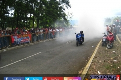 banicrokeracing.com-084