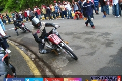 banicrokeracing.com-094